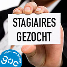 stagiaires